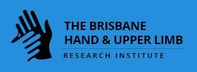 The brisbane hand and upper limb research